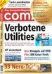 bild COM! Online 07/2005