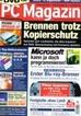 bild PC Magazin 03/2006