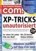 bild COM! Online 09/2005
