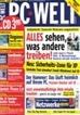 bild PC Welt 03/2006