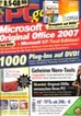 bild PCgo! 07/2006