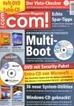bild COM! Online 12/2006
