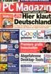 bild PC Magazin 08/2006