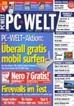 bild PC Welt 02/2007