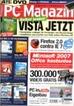 bild PC Magazin 01/2007