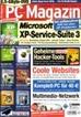 bild PC Magazin 12/2006