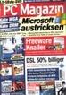 bild PC Magazin 11/2006