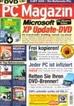 bild PC Magazin 04/2006