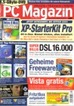 bild PC Magazin 05/2006