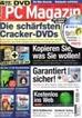 bild PC Magazin 02/2007