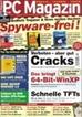 bild PC Magazin 06/2005