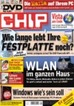 bild Chip 12/2007