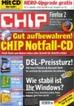 bild Chip 11/2006