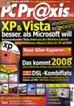 bild PC Praxis 01/2008
