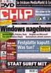 bild Chip 02/2008