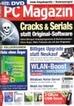 bild PC Magazin 02/2008