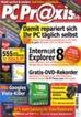 bild PC Praxis 02/2008