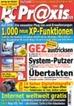 bild PC Praxis 12/2006