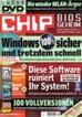bild Chip 03/2008