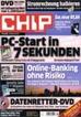 bild Chip 04/2008