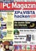bild PC Magazin 04/2008