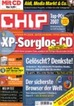 bild Chip 01/2007