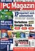 bild PC Magazin 05/2008