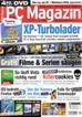 bild PC Magazin 06/2008
