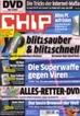 bild Chip 06/2008