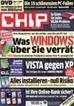 bild Chip 07/2008