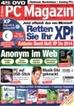 bild PC Magazin 07/2008