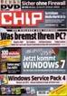 bild Chip 08/2008