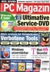 bild PC Magazin 08/2008