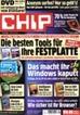 bild Chip 09/2008