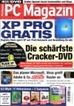 bild PC Magazin 09/2008