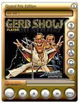 "Ashampoo ""Gerd Show"" Grand Prix Player"
