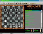 WinSchach XL