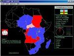 PS Kampf um Afrika