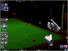 Jimmy White's Cueball - Bild 440