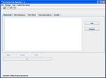 Duplicate File Searcher