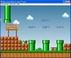 Mario Forever - Bild 2849