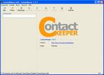 ContactKeeper