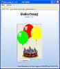 Geburtstag - Bild 3288