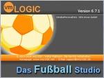 Das Fussball Studio