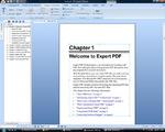 PDF Experte  Professional