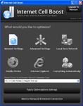 Internet Cell Boost