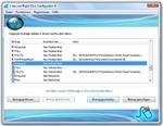 Right Click Configurator