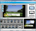 Slideshow Studio Elements