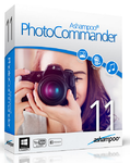Photo Commander 11