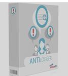 Antilogger 2015